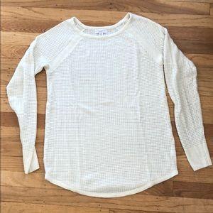 Liz Lange Maternity light weight Sweater